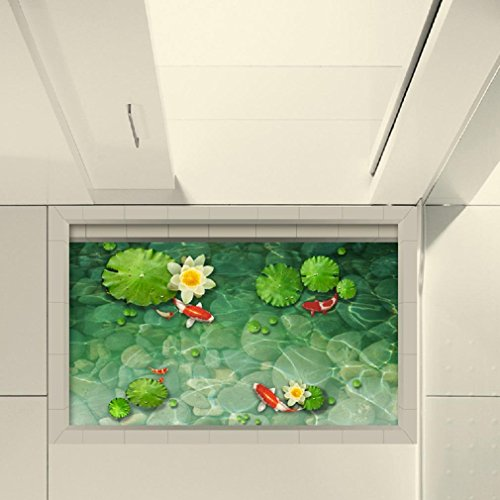gaojian-adesivi-bagno-bagno-pavimento-impermeabile-adesivi-per-piastrelle-camera-da-letto-al-piano-t