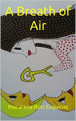 A breath of air