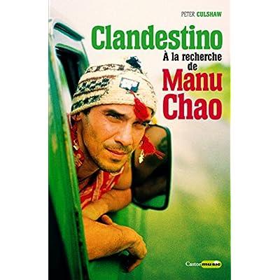 Manu chao | music fanart | fanart. Tv.