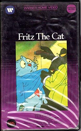 fritz-the-cat-1971-vhs