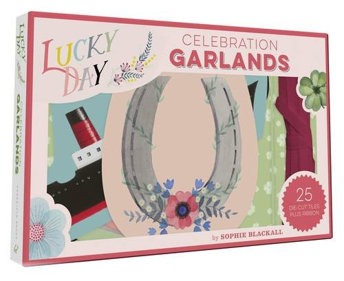 lucky-day-celebration-garlands