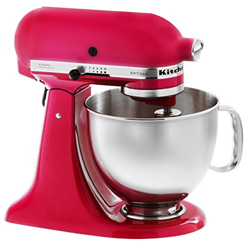 kitchenaid-ksm150pseri