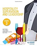 Hospitality Supervision and Leadership Level 3 (Dynamic Learning)
