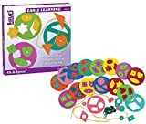 Lauri Toys Fit-A-Space