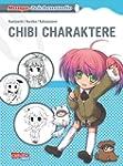 Manga-Zeichenstudio: Spannende Geschi...