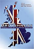 Image de Britishness: Perspectives on the British Question