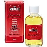 BALLISTOL NEO HAUSMITTEL 100ML