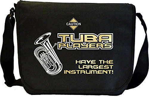 tuba-largest-instrument-sheet-music-document-bag-musik-notentasche-musicalitee
