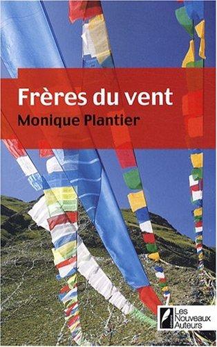 """<a href=""""/node/32183"""">Frères de vent</a>"""