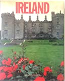 Front cover for the book Ireland by Brendan Lehane