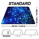 Designer Mousepads / Standard Size - 3