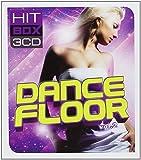 Hit Box Dancefloor Vol 2