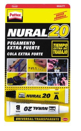 patex-1548590-nural-22ml-20-legno-formica