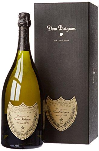 dom-perignon-millesime-altum-villare-champagne-l-15