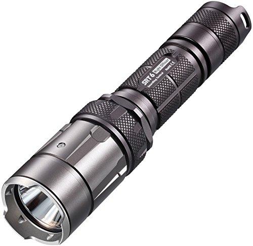 Ledlenser P14 Taschenlampe