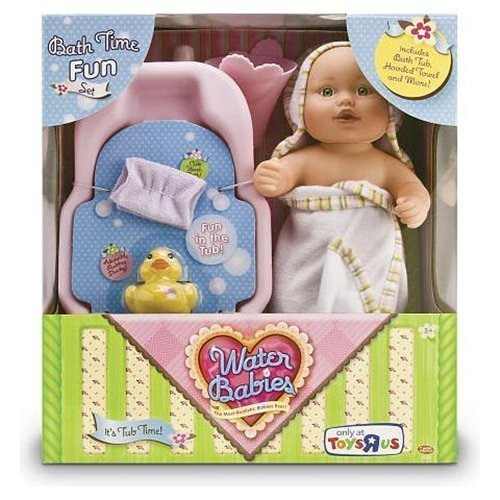 water-babies-doll-bath-fun-set-by-wild-planet-brand-new-by-toys-r-us