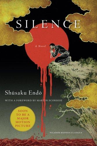 Silence (Picador Modern Classics)
