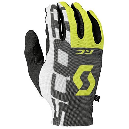 scott-rc-pro-guanti-lunghi-da-ciclismo-nero-2016-uomo-black-sulphur-yellow-l