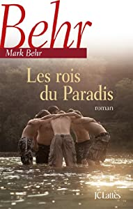 """Afficher """"Les rois du paradis"""""""