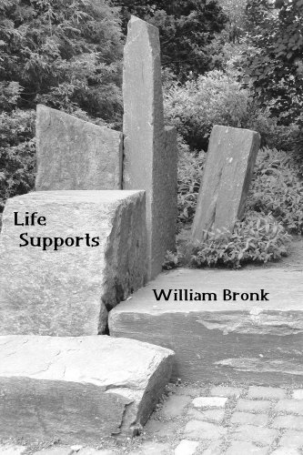 LIFE SUPPORTS NEW & COLL POEMS (Cambridge Texts in Hist.of Philosophy)