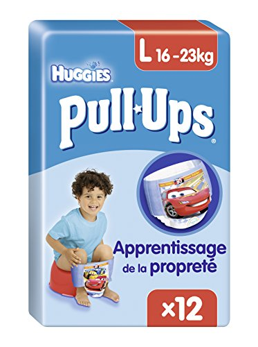huggies-pull-ups-potty-training-large-pants-for-boys-12-pants