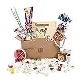 BRD Süßigkeiten Paket