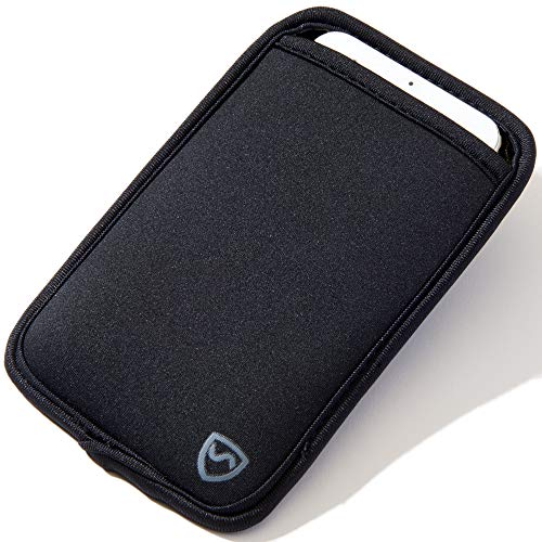 SYB - Funda Neopreno teléfono móvil - Protección