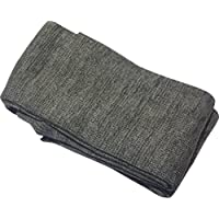 Silikon Öl behandelt Knit Fabric Shotgun Gewehr Storage Gun Socke 130cm