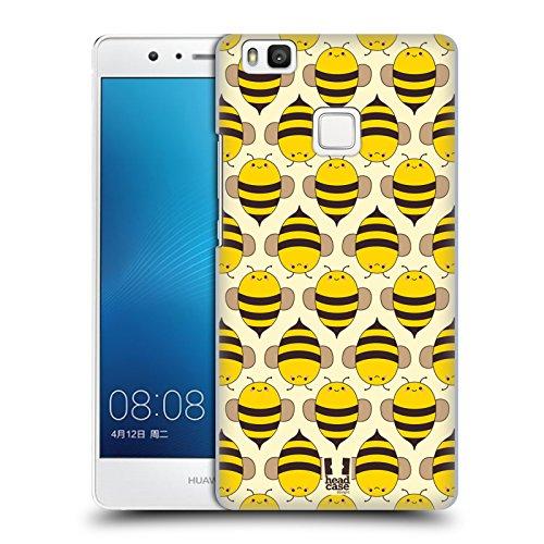 head-case-designs-colonia-ape-operaia-pattern-cover-retro-rigida-per-huawei-p9-lite-g9-lite