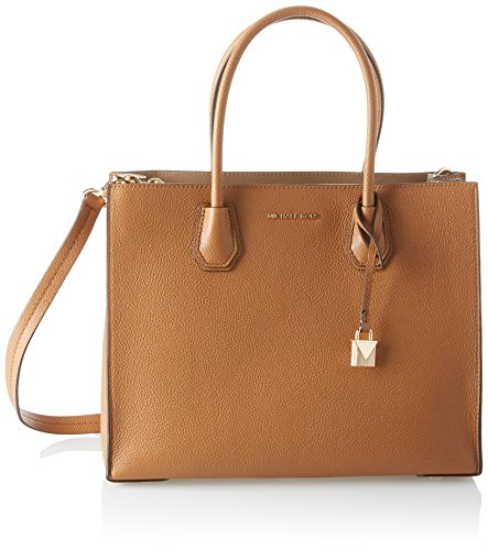Michael kors bag the best Amazon price in SaveMoney.es f309d5c778d