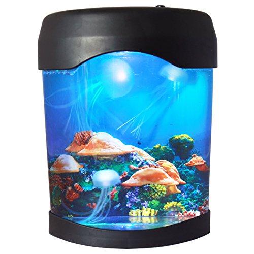 signstek-creative-led-artificial-jellyfish-aquarium-lighting-fish-tank-night-lamp