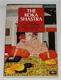 Koka Pandit Book