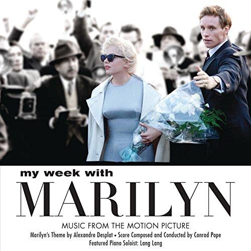 my-week-with-marilyn-bof