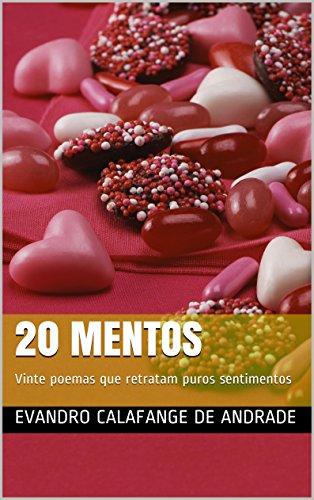 20-mentos-vinte-poemas-que-retratam-puros-sentimentos-portuguese-edition