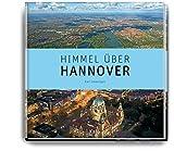Himmel über Hannover