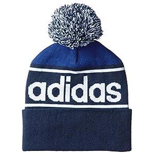 adidas Linear Woolie Mütze