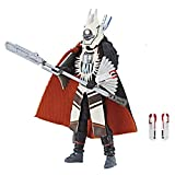 Star Wars Vintage Collection 2018 Actionfigur 10 cm Enfys Nest (Solo)