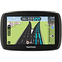 TomTom Start 40 EU Satellite Navigation System