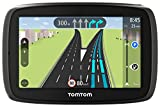TomTom Start 40 Europe Navigationsgerät Touch Display