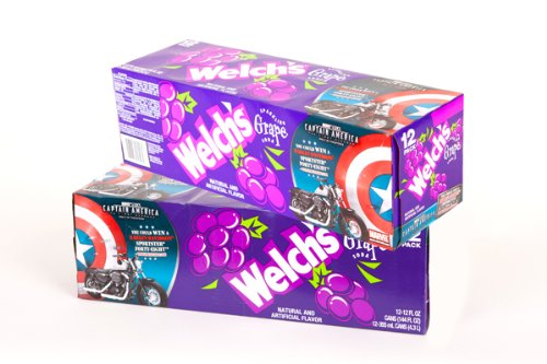 welchs-grape-soda-24-x-355ml