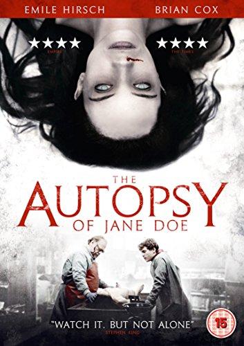 the-autopsy-of-jane-doe-dvd