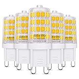 LED Lampen Bestseller Nr.3 von Albrillo