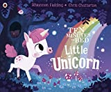 Ten Minutes to Bed: Little Unicorn