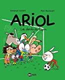 "Afficher ""Ariol n° 9 Les dents du lapin"""