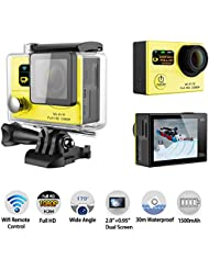 G3 Action Camera,Mini WIFI Action Camera G3 Sports Camcorders