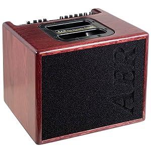 AER Compact 60-3 OMH · Combo per chitarra acustica