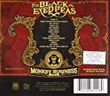 Monkey Business -