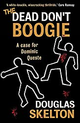 The Dead Don't Boogie (Dominic Queste)