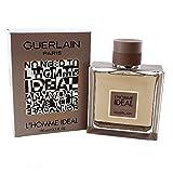 Guerlain L 'Homme Ideal Parfum-Wasser–100gr