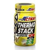 ProAction Gold Thermo Stack - Barattolo da 90 compresse